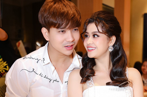 tim toi vo tam khien truong quynh anh co don trong to am cua chinh minh