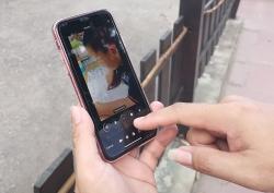 voi ios 13 iphone duoc ki vong gi trong cuoc dau voi android