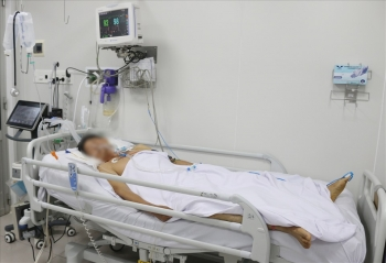 Vụ Ngộ độc Pate Minh Chay: Lộ lỗ hổng của ngành an toàn thực phẩm