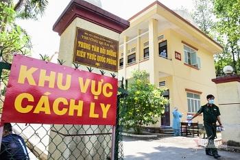Việt Nam sẽ thu phí cách ly thế nào?