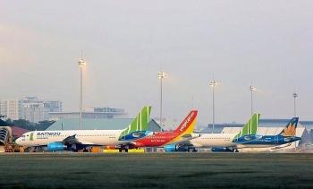 Chính thức khôi phục hoạt động vận tải đến Đà Nẵng