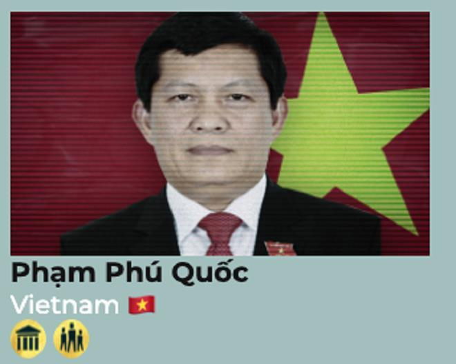 tphcm se dinh chi cong tac ong pham phu quoc co 2 quoc tich trong thang 9