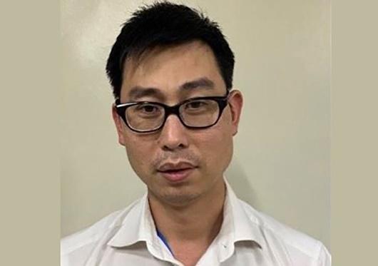 Ông chủ BMS 'thổi giá' thiết bị ở Bệnh viện Bạch Mai còn sở hữu các doanh nghiệp nào? - Ảnh 1