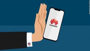 Huawei bị thiệt hại ra sao nếu thiếu công nghệ Mỹ?