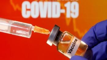 Mỹ sẽ sản xuất đủ vaccine cho mọi người dân vào tháng 4/2021