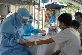 Việt Nam bước sang ngày thứ 22 không có ca mắc COVID-19 ở cộng đồng