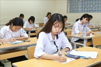 Kỳ thi tốt nghiệp THPT sẽ thay đổi ra sao?