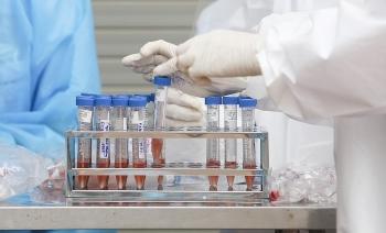 Việt Nam qua 26 ngày không có ca mắc COVID-19 trong cộng đồng