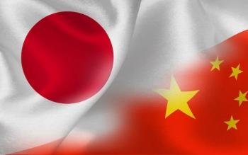 """Nhật Bản áp dụng """"ngoại giao ninja"""" ứng phó với Trung Quốc"""