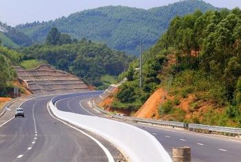 Cao tốc Bắc-Nam sắp khởi công sẽ được thu phí như thế nào?
