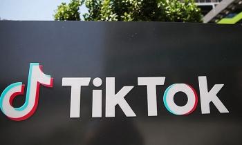 Vì sao lệnh cấm TikTok của Trump không thể thực hiện?