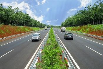 Nhà thầu nào trúng 3 gói thầu đầu tiên của 3 dự án cao tốc Bắc Nam?