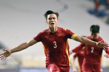 Quế Ngọc Hải: Cầu thủ, người hâm mộ Việt Nam mong ngày dự World Cup