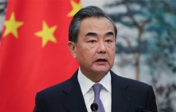 Trung Quốc viện trợ khẩn cấp hơn 30 triệu USD cho Afghanistan
