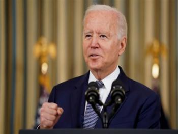 Ông Biden kêu gọi dân Mỹ đoàn kết trước ngày kỷ niệm 20 năm vụ khủng bố 11/9
