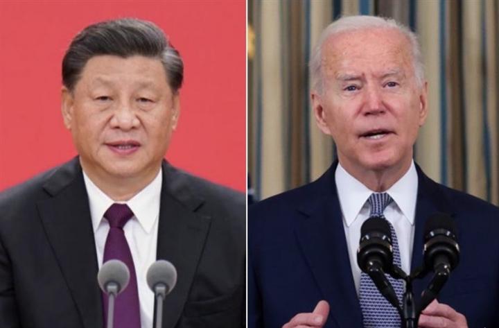 Tổng thống Biden đề xuất gặp trực tiếp, ông Tập Cận Bình thẳng thừng từ chối?