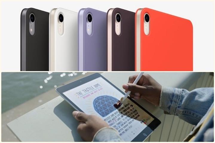 Giá iPhone 13 về Việt Nam dự kiến từ 21,99 triệu đồng, cao nhất 49,99 triệu đồng - 3
