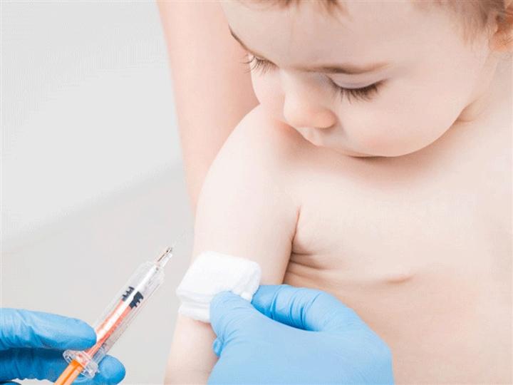 Có nên trì hoãn tiêm phòng các bệnh khác trong dịch COVID-19? - 1