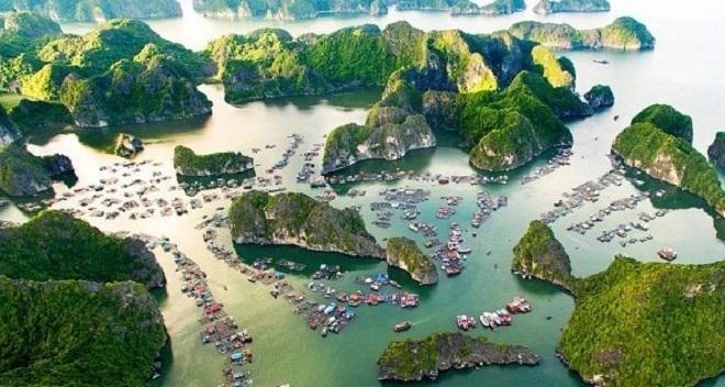 Thí điểm đón khách quốc tế: Cơ hội vàng để du lịch Việt Nam 'rã đông'? - 1