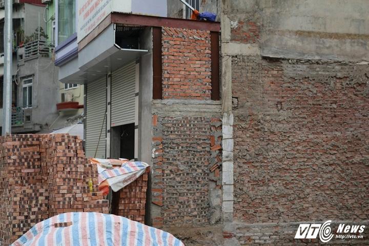 Vì sao 1 m2 đất ở Hà Nội có giá gần 4 tỷ đồng?