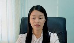 Miễn nhiệm nữ Giám đốc Sở Văn hóa, Thể thao và Du lịch Đắk Nông