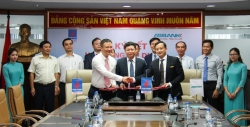pv power lam viec voi quy morgan stanley investment management