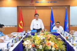tap doan dau khi viet nam dung dau top 10 doanh nghiep loi nhuan tot nhat trong nam 2018