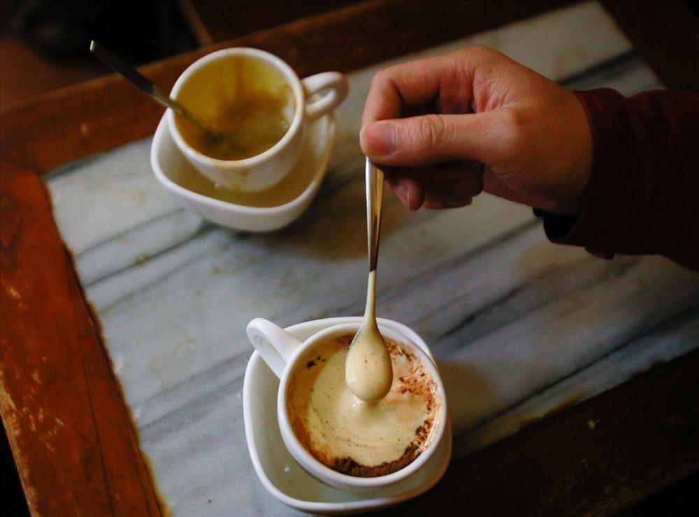 CNN bình chọn Việt Nam là 1 trong 9 nơi uống cà phê ngon nhất