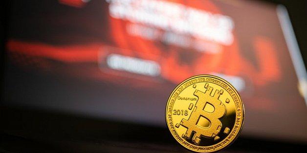 gia bitcoin se ra sao trong thang 10