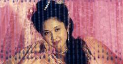 su that canh nong gay phan no tren phim cua thai thuong lao quan va la sat