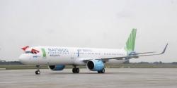 Cục Hàng không Việt Nam sẽ xem xét việc các hãng hàng không cử người hỗ trợ