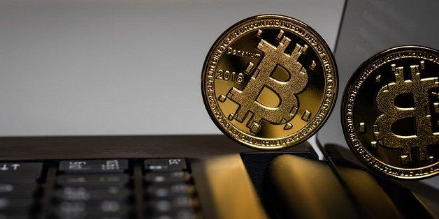 bitcoin roi khoi nguong 8000 usd