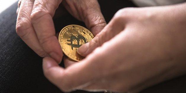bitcoin be lai von hoa len 148 ty usd