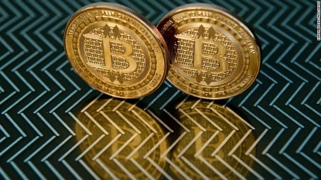 bitcoin giam chan tai cho doi mat nguy co lao doc manh