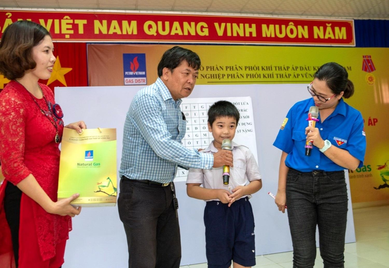 cac don vi cua pv gas huong ung thang phong chong chay no 2019