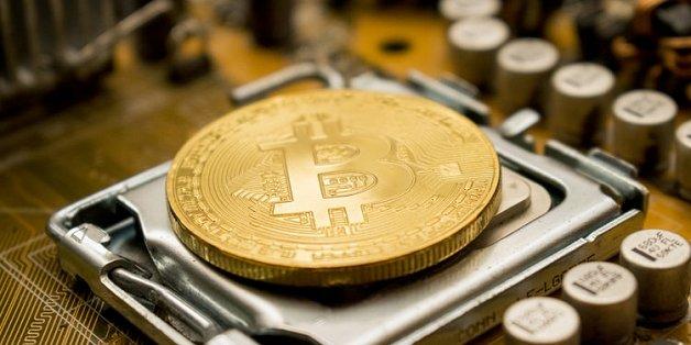 bitcoin tang nhu vu bao