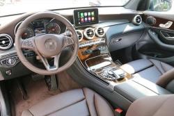 Những phụ kiện hữu ích giúp tài xế mới lái xe an toàn