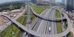 Bộ GTVT công bố điều kiện kêu gọi nhà đầu tư dự án BOT cao tốc Bắc-Nam