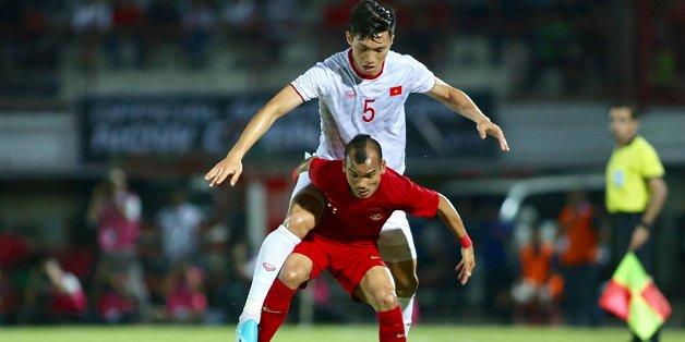 tuyen viet nam mo world cup phai thay binh thuong khi danh bai indonesia malaysia