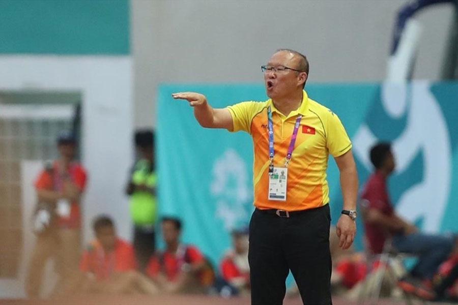 thai lan thach thuc thay park muu gi vung ngoi ba chu