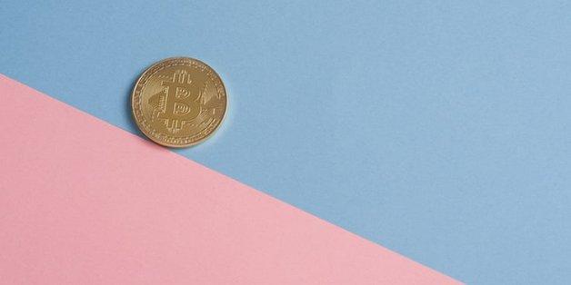 bitcoin se len 20000 usd sau sup do