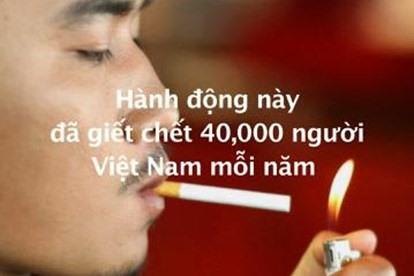 phat nha hang khach san lam ngo khoi thuoc la gan 200 trieu dong