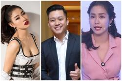 nhung hat san to dung cua cac gameshow truyen hinh trong nam 2019