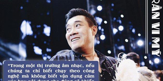 dao dien tran vi my toi thich lam viec voi nghe si co nghe ton trong nghe vi tri cua ho khong quan trong