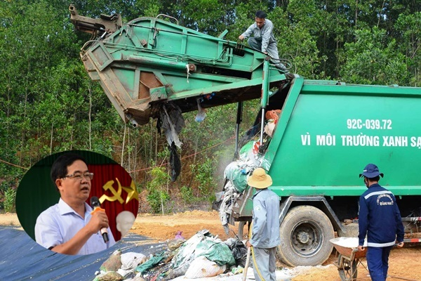 pho tgd buong loi xin loi cang thang suot 3 thang duoc mo cua