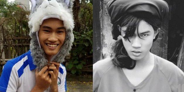 thanh vien nhom 1977 vlog thich vai khenh khang nhung phai dong cau vang chi dau