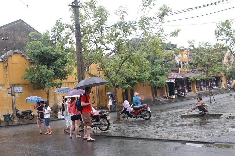 thuong hoi an