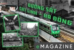 hang tram nhan vien duong sat cat linh ha dong bo viec