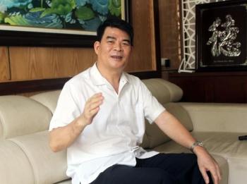 17 cán bộ ở Ninh Bình thi lại công chức: Sai phạm nhiều năm trong tuyển dụng