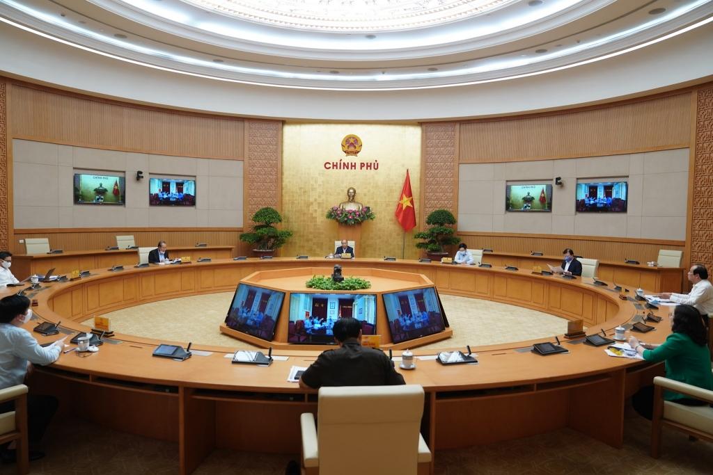 bang khen cho chinh phu